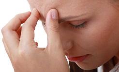 Waarom gemaskate hipertensie is 'n stil moordenaar