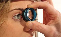 Bakit Glaucoma, Ang Magnanakaw ng Paningin?