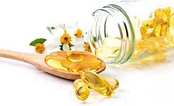 ויטמין D נמוך עלול להעלות את הסיכון לסרטן שלפוחית השתן