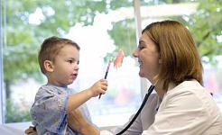 Η απλή δοκιμή ακοής μπορεί να προβλέψει τον κίνδυνο αυτισμού