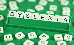 Seitsemän myyttiä dysleksiasta