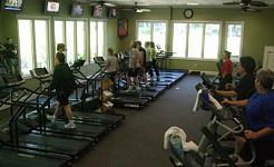 أربعة أساطير شائعة حول ممارسة وتخفيف الوزن