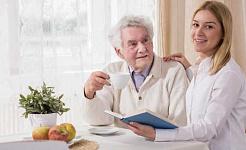 Csökkentheti-e a kávézás a demencia kockázatát?