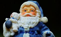 दुनिया भर में कैसे क्रिसमस परंपराओं का विकास हुआ