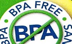 BPS,消費品中BPA的流行替代品,可能不會更安全