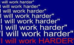 כמה עבודה גמישה גורמת לנו לעבוד יותר זמן