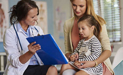 Waarom we artsen moeten betalen om patiënten gezond te houden