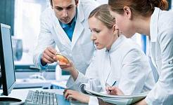 インテリジェントマシンは、医療診断における人間よりも良い仕事をします
