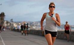 การออกกำลังกายที่ดีที่สุดสำหรับการลดน้ำหนักคืออะไร?