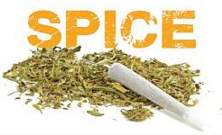 Vad är spice och varför är drogen så farlig?