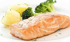 Omega-3 poate reduce riscul de cancer mamar pentru femeile obeze