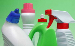 Sikrere kemikalier vil gavne både forbrugere og arbejdstagere