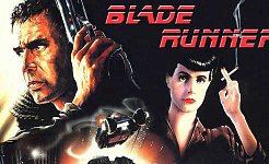 """Γιατί η ταινία Cult """"Blade Runner"""" είναι ένα σημαντικό έργο τέχνης"""