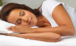 sIs Melatonine De link tussen slaap en borstkanker?