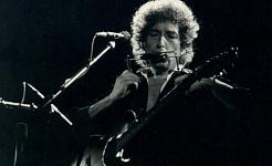 5 ekstraordinære dikt som inspirerte Bob Dylan