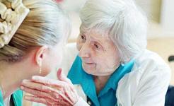 Kejayaan Alzheimer? Pernahkah Kami Dementia Hampir Sembuh?