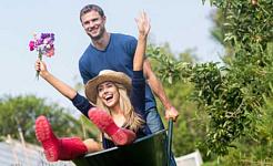 Ilmu Sains Kata Berkebun Adakah Baik Untuk Anda