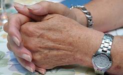 הזדקנות ובריאות התא: האם אנו יכולים להשפיע על השגת חיים ארוכים?
