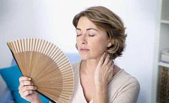 Μπορεί η εμμηνόπαυση να αντιστραφεί πραγματικά;