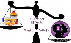 Wat is het placebo-effect en worden Artsen toegestaan om geneesmiddelen voor te schrijven?