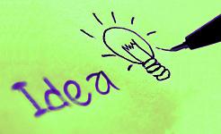 Почему преподавание творческих вопросов