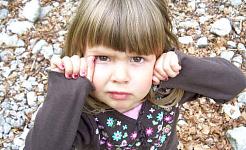 Kajian Baru Menemukan Pautan Biasa Melalui Gangguan Autisme Spektrum