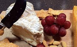 吃老年奶酪可以幫助你好嗎?