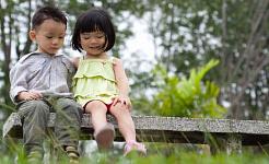 關係可能對您的健康有益或有害