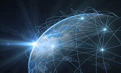 İnternet Özgürlüğü Demokrasi Veya Otoriterleşme İçin Bir Araç mıdır?