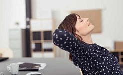 Hur man bygger en mentalt hälsosam arbetsplats