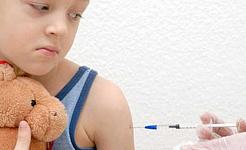 Bagaimana Kami Boleh Mencegah Jenis Diabetes 2 Di Kanak-kanak?