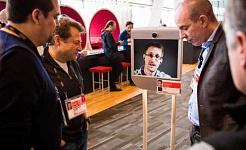Как завоевать друзей и влиять на людей с помощью роботов