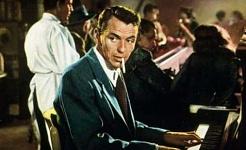 시아 트 라의 영화는 백인 미국 남성의 전후 신화를 산산조각 냈다.