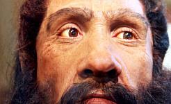 s se Neandertalainen DNA, joka tekee sinut masentuneeksi?