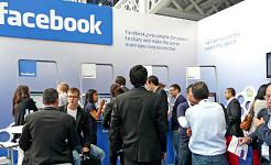 Kann uns Technologie vor Fehlinformationen in sozialen Medien bewahren?