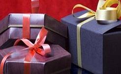هدية المخفية: تحويل المحنة إلى فرصة