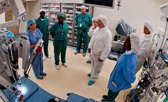 7 Vinkkejä tiedon ylikuormituksen vähentämiseen sairaalahoidon aikana