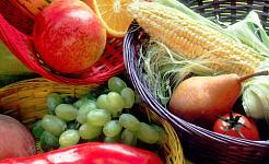 Bagaimana Anda Tidak Selalu Harus Membayar Lebih Banyak untuk Makanan Sehat