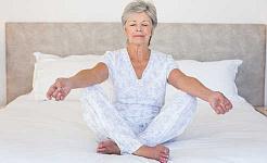 弱手可能有助於預測老年癡呆症的風險