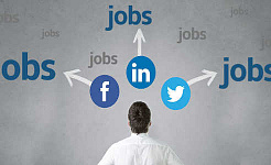 facebook job hunting3 5 29