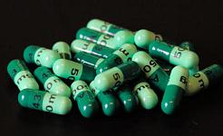 Hvad sker der, når antibiotika holder op med at arbejde?