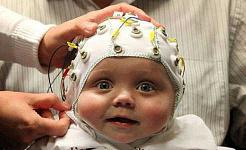 Los escáneres cerebrales disipan la teoría sobre los estímulos y el autismo