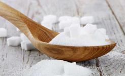 Sugar Maaari Maging Bilang Damaging To The Brain Bilang Extreme Stress Or abuso