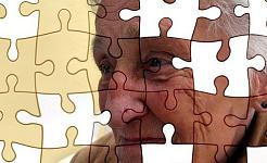 Meer Bewysskakels Alzheimer's en Diabetes