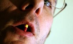 Το ιατρικό ίδρυμα πρέπει να καταπιεί ένα πικρό χάπι για ένα πιο υγιές μέλλον