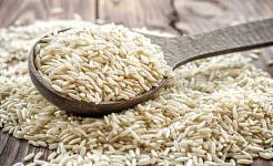 바이오 비만 쌀은 숨겨진 배고픔을 완화 할 수 있습니까?