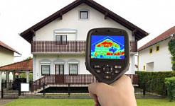 Zijn Energy Star Ratings een goed idee voor huizen?