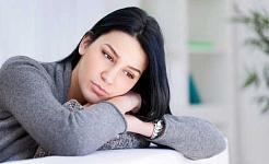 Wie direkte Manipulation des Gehirns Auswirkungen der Depression umkehren kann