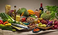 متنوع غذا ذیابیطس سے کیسے بچ سکتی ہے