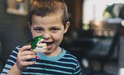 De waarheid over tandbederf